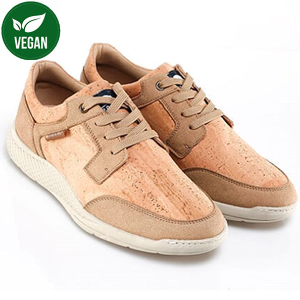 Sneakers Natural Stevens | Man