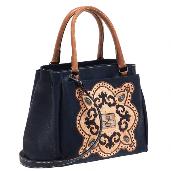 "Bag ""Madalena"""